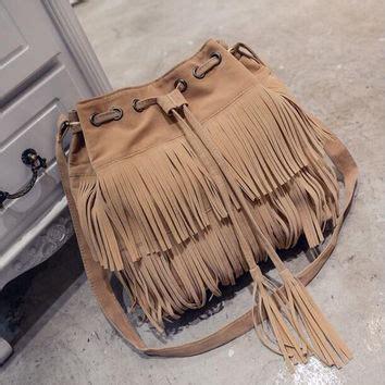 best fringe crossbody purse products on wanelo