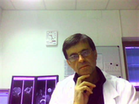 proctologo pavia tutti gli specialisti specialisti pazienti it