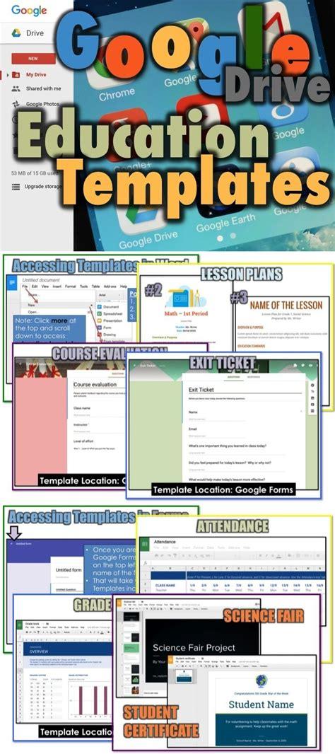 Best 25 Attendance Sheets Ideas On Pinterest Teacher Lesson Plans Teacher Planner And Show Templates For The Classroom