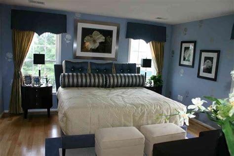 Master Bedroom Wall Decor by Wall Decor Ideas For Master Bedroom Decor Ideasdecor Ideas