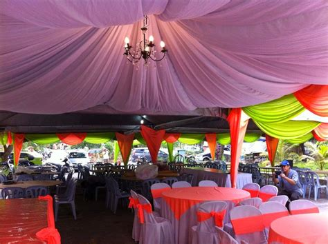 Kipas Dinding Industri Malaysia sewa meja kerusi untuk majlis events chairs tables to rent suppliers vendors rental