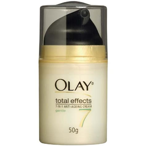 Olay Total Effects Cleanser where can you buy olay products in india indian