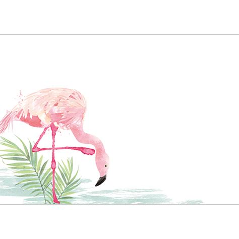 Where Can I Buy A Pink Gift Card - flamingo paperie cards excellent designs and fabulous quality