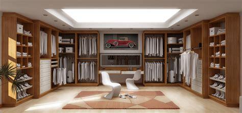 vestidor industrial vestidor lauan showcase of marcos cuzano