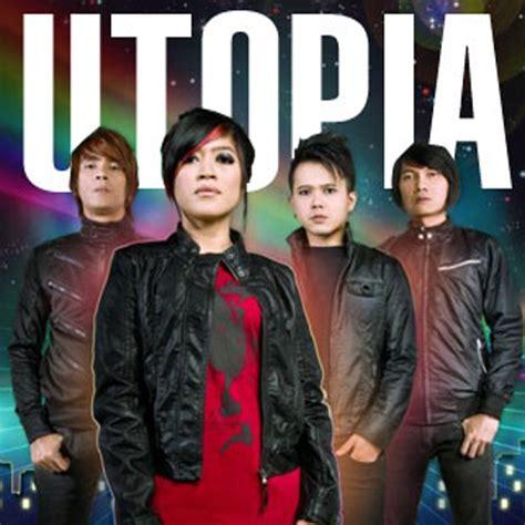 antara ada dan tiada utopia band mp3 download utopia band indonesian google play store revenue