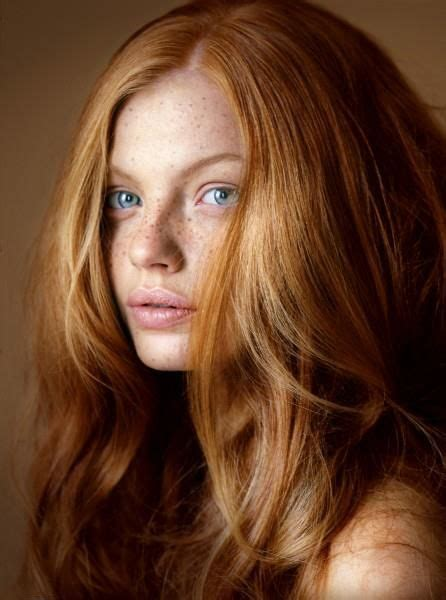 strawberry blonde haristyles for women in their 40s best 25 violet red hair color ideas on pinterest