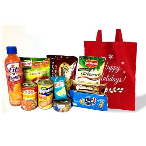 Christmas Giveaways Philippines - quot christmas hers quot christmas gift corporate giveaways 2015 claseek philippines