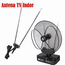 membuat antena tv digital indoor tips memasang antena tv yang benar spesialis pasang