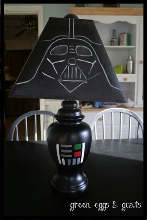 star wars decor diy star wars decor