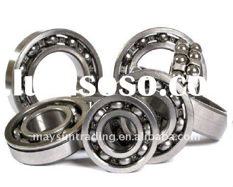 607 Zz Timken 607 2z Timken Miniatur Bearing miniature bearings miniature bearings manufacturers in