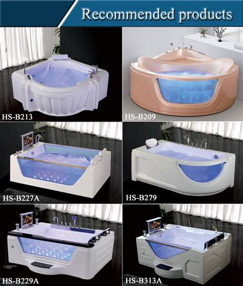 best bathtub brands best acrylic bathtub brands 28 images china best acrylic bathtub brands eweca
