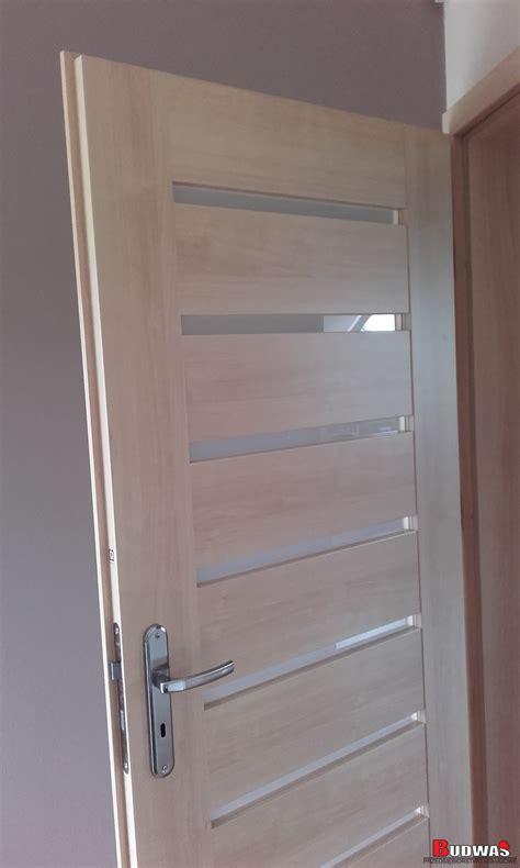 www porta archiwa budwas pl drzwi porta koncept orzech 6 budwas pl