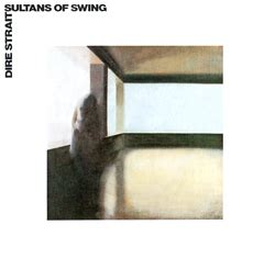 sultans of swing cover file dire straits sultans of swing picture cover jpg