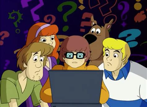 what of is scooby doo scooby doo images what s new scooby doo hd wallpaper and background photos 32575908