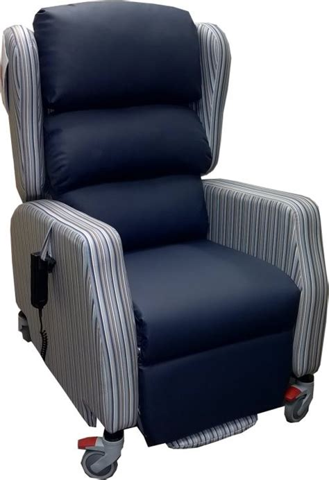 second hand riser recliner chair electric second hand riser recliner chair electric celebrity