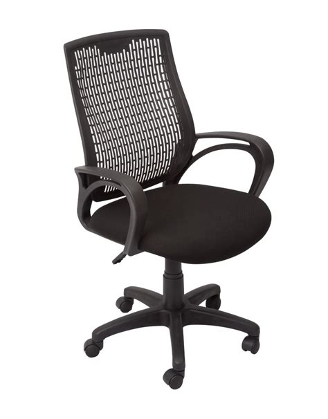 sail office chair epic office furniture