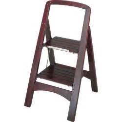 cosco rockford wooden step stool colonialmedical