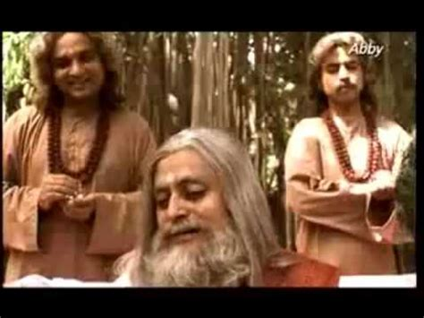 7 Best Songs From Commercials by Doordarshan Ads And Title Songs Of Serial Part 7 Of 15