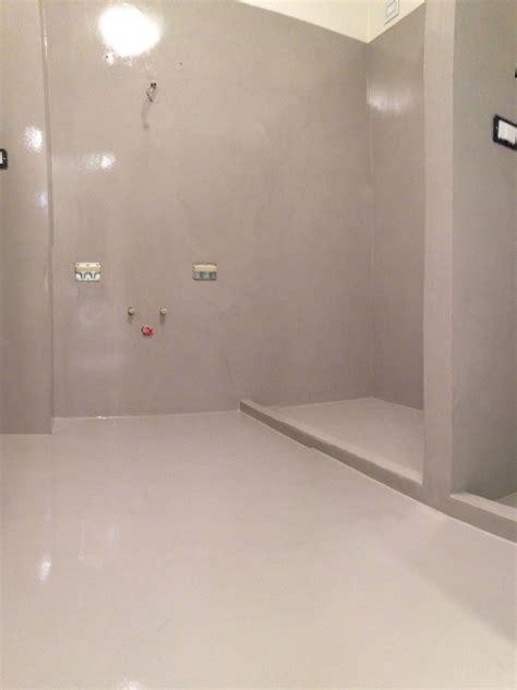 doccia resina bagno doccia in resina enni color