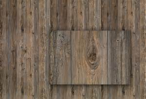paneling wood wood paneling weathered vintage cedar wall paneling plywood panels
