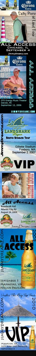 jimmy buffett fan site jimmy buffett fan site jimmydreamz com where tequila