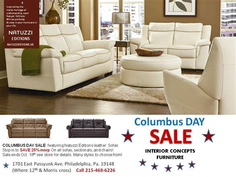 labor day sofa sale 1000 images about natuzzi ed leather sectionals on