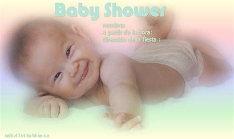 Shower For Baby Bath by Baby Shower Invitaciones