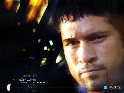 sachin tendulkar biography in hindi video lkjs83 blogspot com players photos biography sachin tendulkar