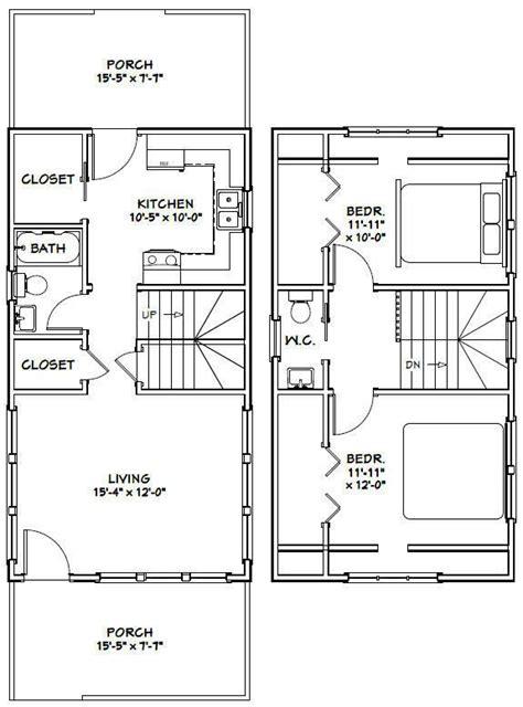 house  sq ft  floor plan model