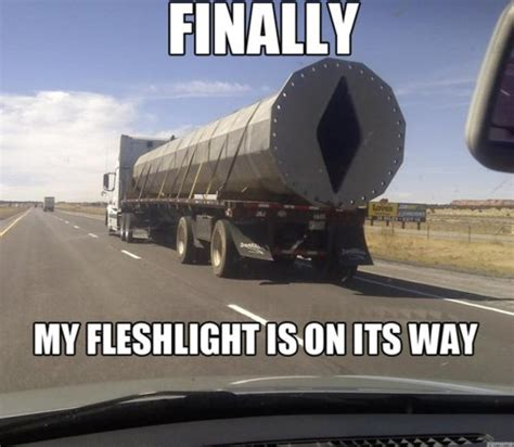 Heavy Equipment Memes - break picture gallery march 21st 2012 edition picture