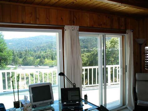 interior soundproof windows soundproof windows acoustical surfaces pvt ltd