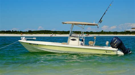 scout boats ratings 24 bay scout 2010 150 hrs the hull truth boating