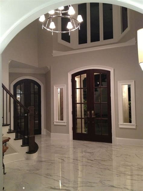 marble top entry foyer flooring ideas marble gurus floor