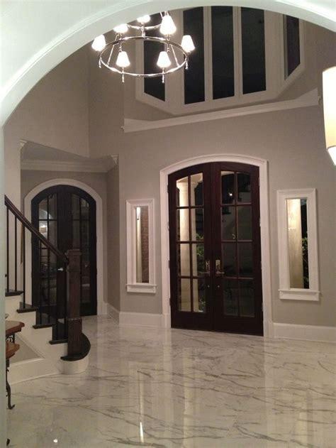 Marble Foyer Floor Ideas   Trgn #47e59fbf2521