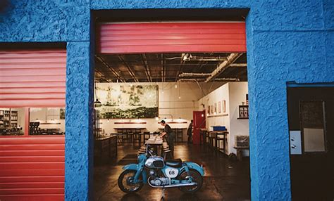 barista parlor the makers america s best coffee shops barista parlor nashville