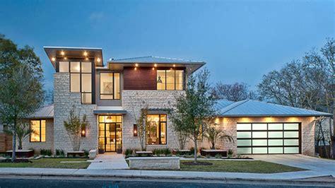 light house designs interior and exterior designer london perfect interior and exterior designs on exterior home