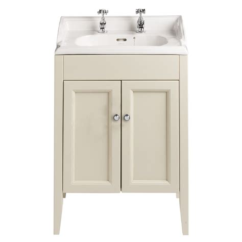 Vanities Uk Classic Vanity Unit Dorchester Basin Oyster Buy