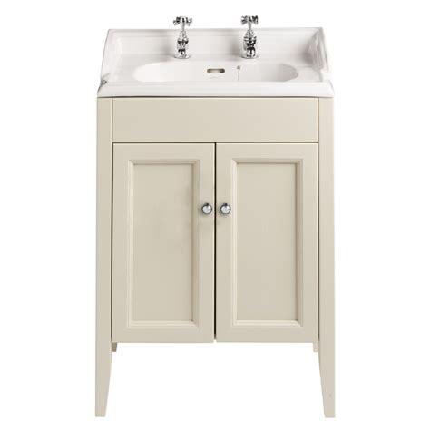 Corner Bathroom Sink Vanity » Home Design