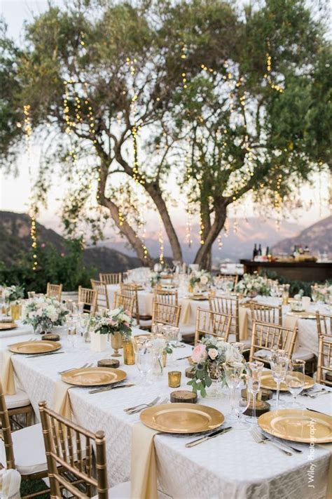 table decor for best 25 wedding tables ideas on wedding table