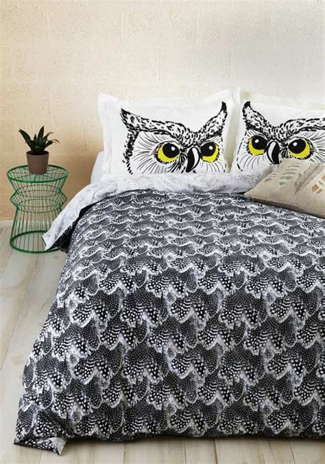 cool bedding cool bedding blankets for and interior