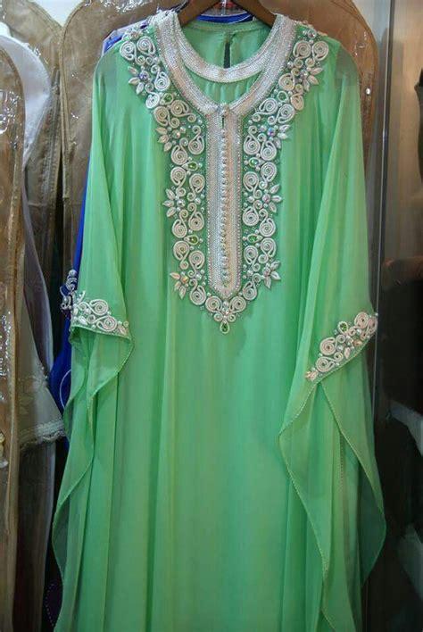 model kaftan 2526 best images about models gandoura abaya on pinterest