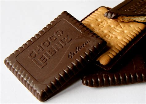 file choco leibniz jpg wikimedia commons