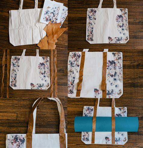 yoga kit bag pattern yoga mat bag yoga mat bag yoga and bag