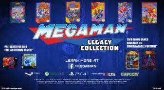 Kaset 3ds Mega Legacy Collection test mega legacy collection des pixels et du r 233 tro pour pas grand chose gamergen