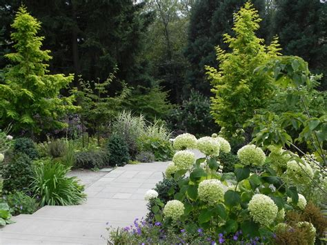 Seattle Botanical Gardens by Bellevue Botanical Gardens Sublime Garden Design