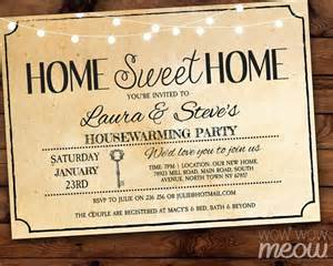 invitation card for new home best 25 housewarming invitations ideas on