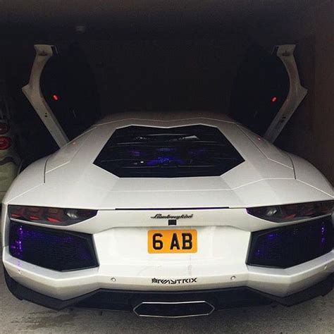 214 best images about uk cars number plates