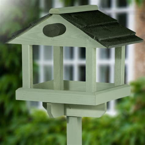 bird table for sale plans table build your own