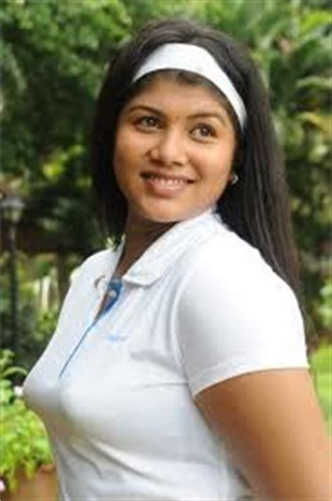Wanita Dewasa Birahi Cerita Birahi Istri Pelaut