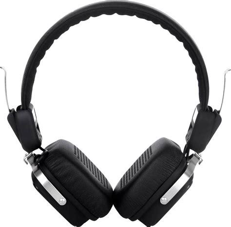 boat rockerz boat rockerz 600 wireless headset with mic price in india